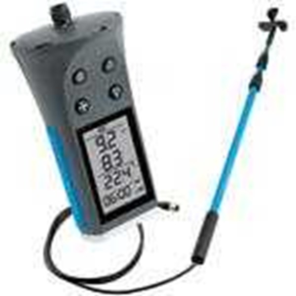 flowatch flow meter model fl-03