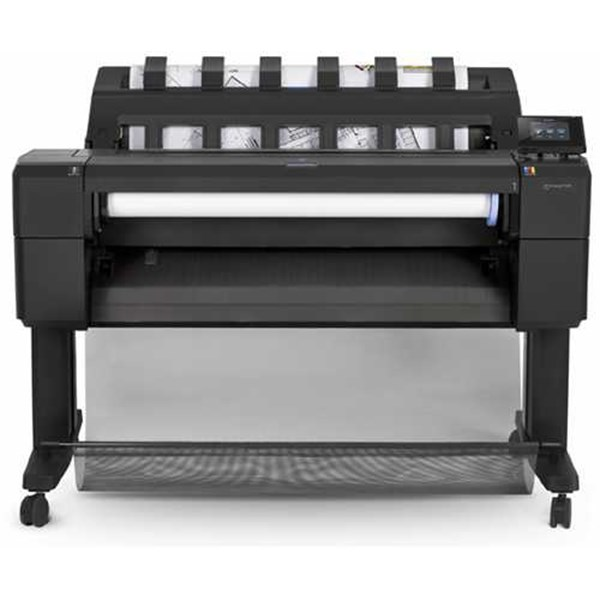 hp designjet t930 -36inch