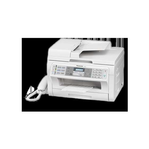 multi function printer panasonic kx-mb2085 & kxmb2090-1