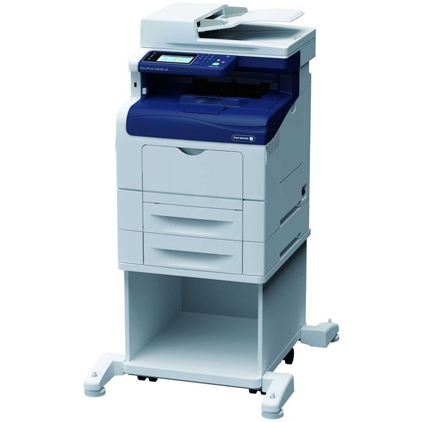 docuprint cm 405 df