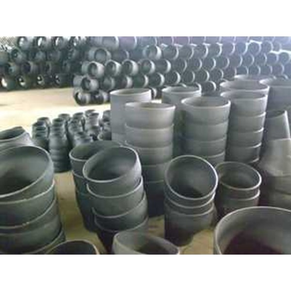 pipe cap carbon steel