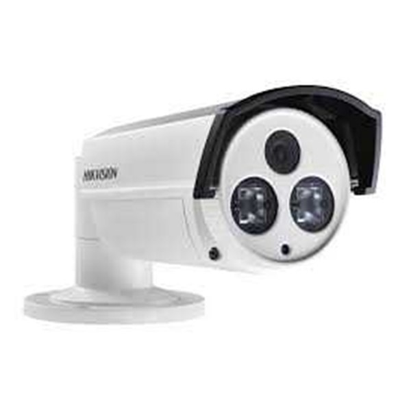 hikvision ds-2ce16c2p(n)-it5