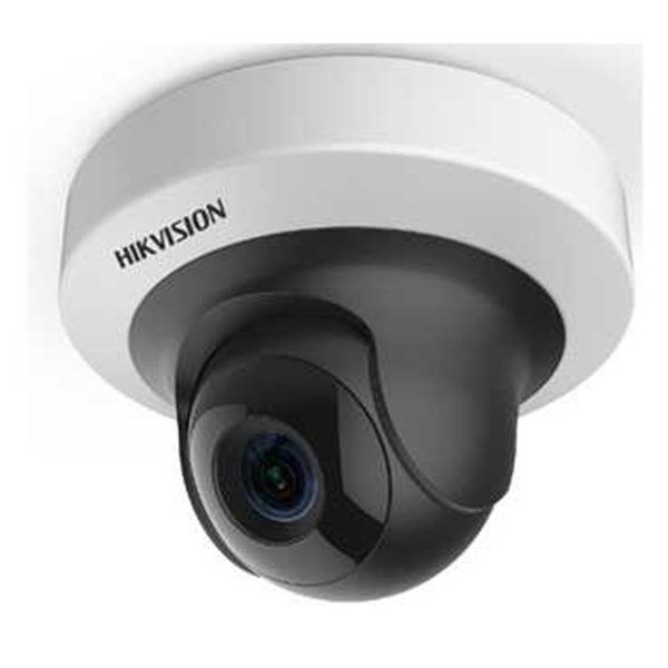 hikvision ds-2cd2f20f-is