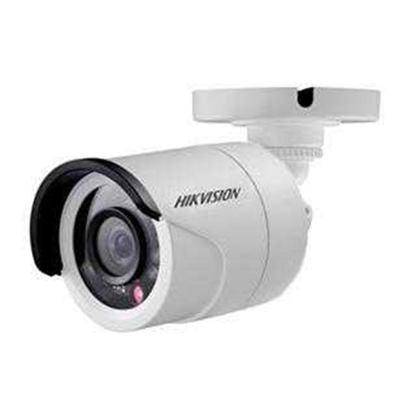 hikvision ds-2ce15a2p n-ir 700tvldis outdoor bullet camera