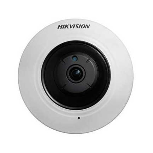 hikvision ds-2cd2942f-is
