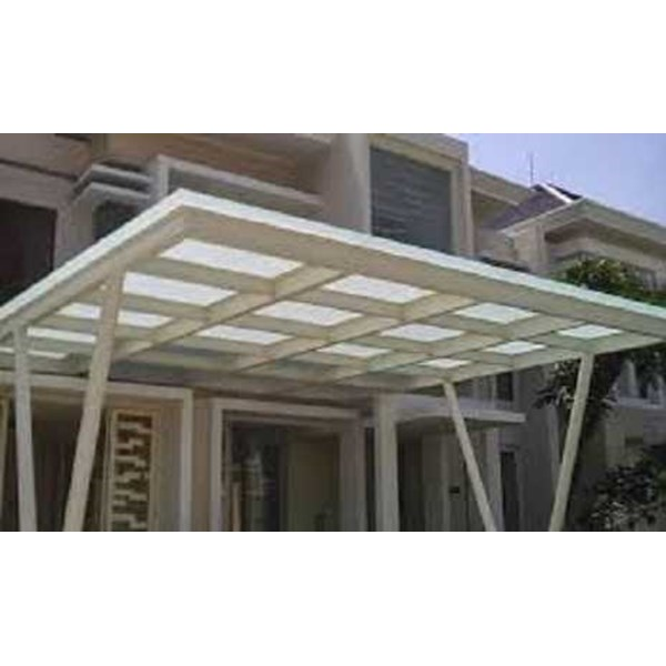 canopy polycarbonaate-4