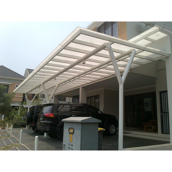 canopy polycarbonaate-6