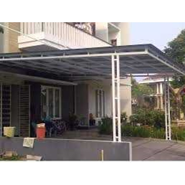 canopy polycarbonaate-2