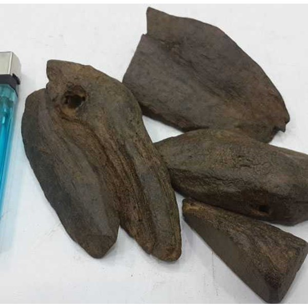 sanai artificial/industrial agarwood-6