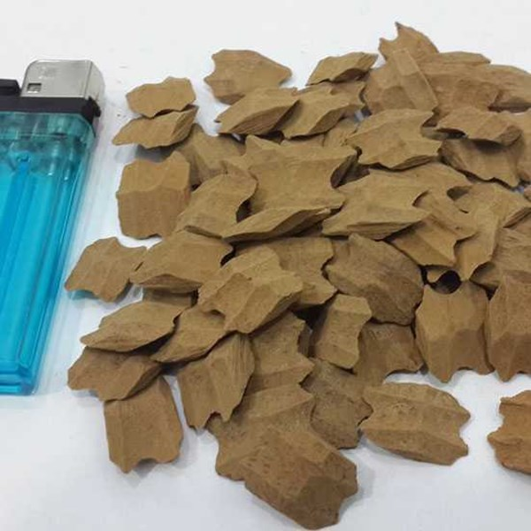 sanai artificial/industrial agarwood-3