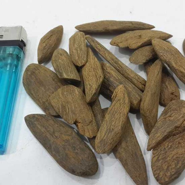 sanai artificial/industrial agarwood-2