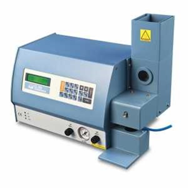 atomic absorption spectrophotometer-2