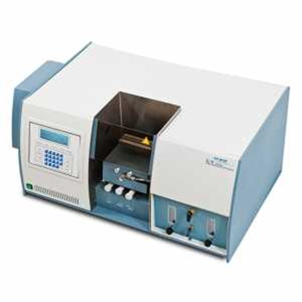 atomic absorption spectrophotometer-3