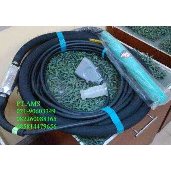 rental mesin vibrator-3