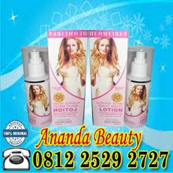 krim pembesar payudara alami permanen cream breast lotion spray asli-2