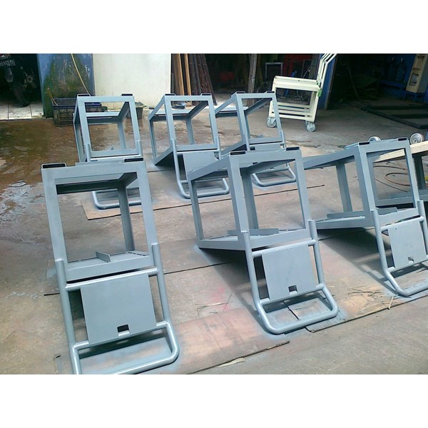 distributor, supplier, jual, fabrikasi, service, design trolley-1