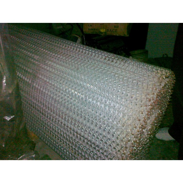 distributor, supplier, fabrikasi, service, design wire mesh conveyor-2