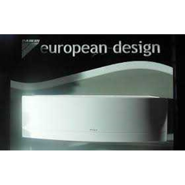 Jual AC SPLIT DAIKIN EUROPEAN DESIGN 2 PK Made In Ceko