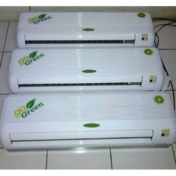 Harga Kipas Angin Model Ac Split Pin Bb 5c552038 Oleh Kipas Angin