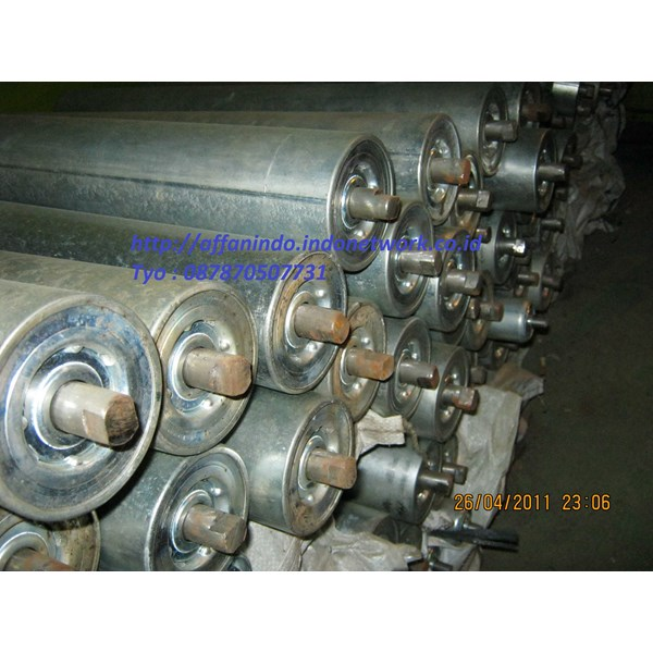 distributor, agen, supplier sparepart conveyor-2