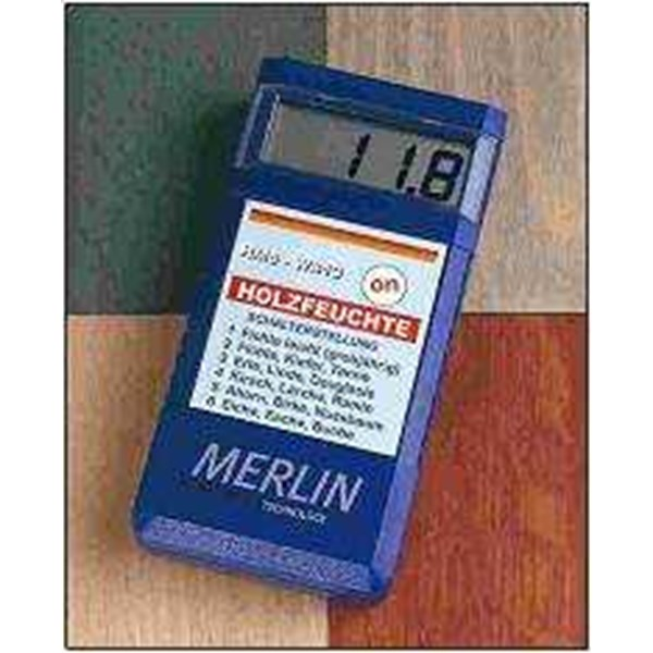 wood moisture measurement-1