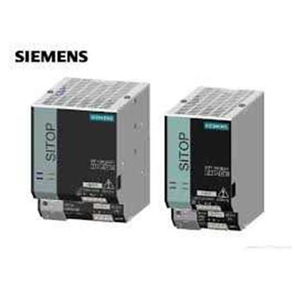 siemens power supply 6ep1 334-2aa01
