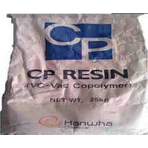 copolymer resin cp-430