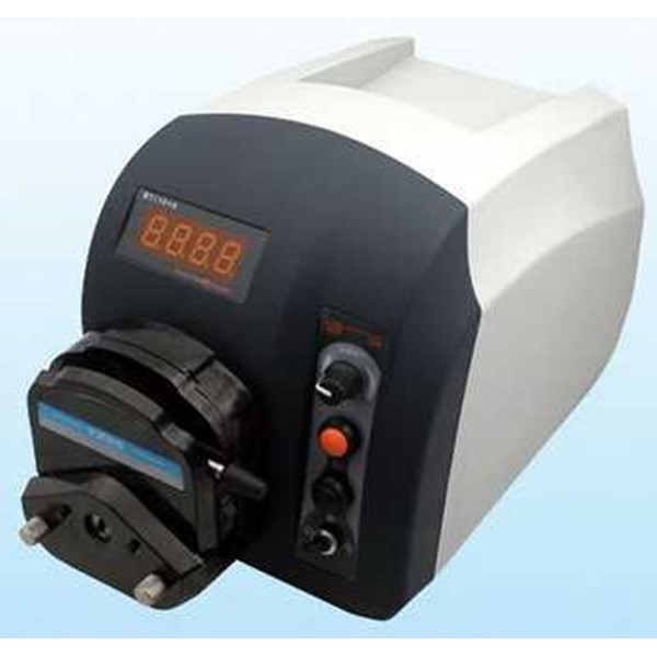 variable speed plastic peristaltic pump bt101s serials