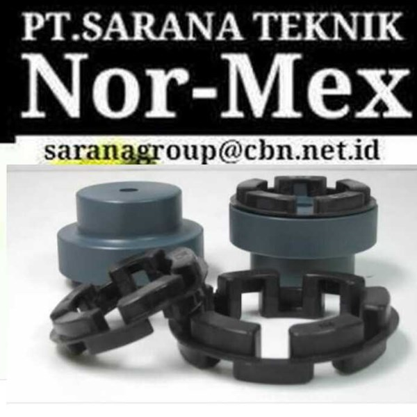 mitsuboshi coupling pt sarana coupling normex hyperflex type mt mh