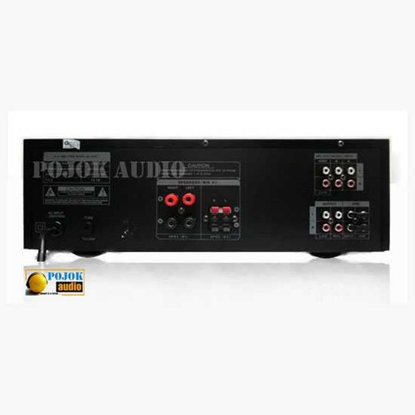 jeffersound ka 3300 amplifier karaoke dan musical-1