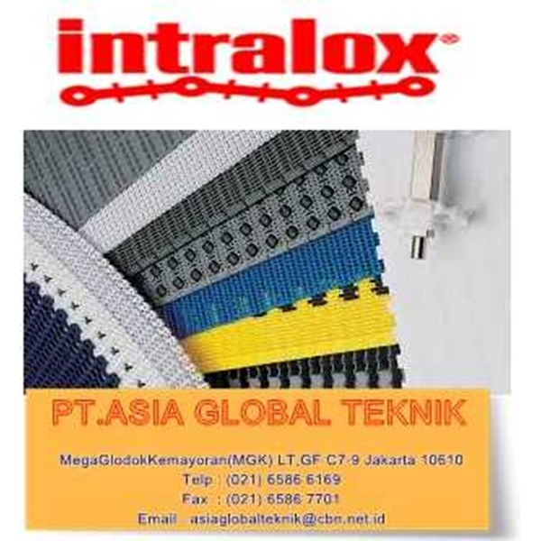 intralox conveyr table top chain.pt.asia global teknik