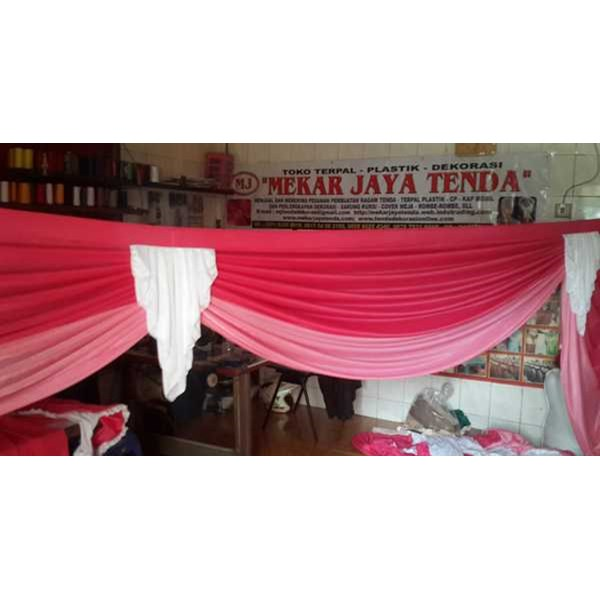 poni tenda pesta-7