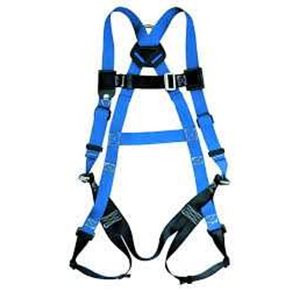 body harness & aksesories-4