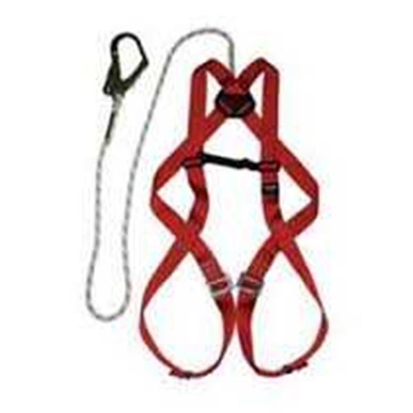 body harness & aksesories-2