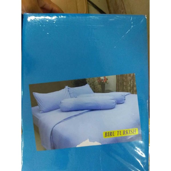 sprei rosewell by chelsea-2
