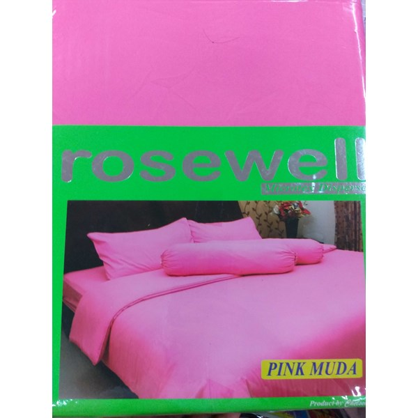 sprei rosewell by chelsea-3