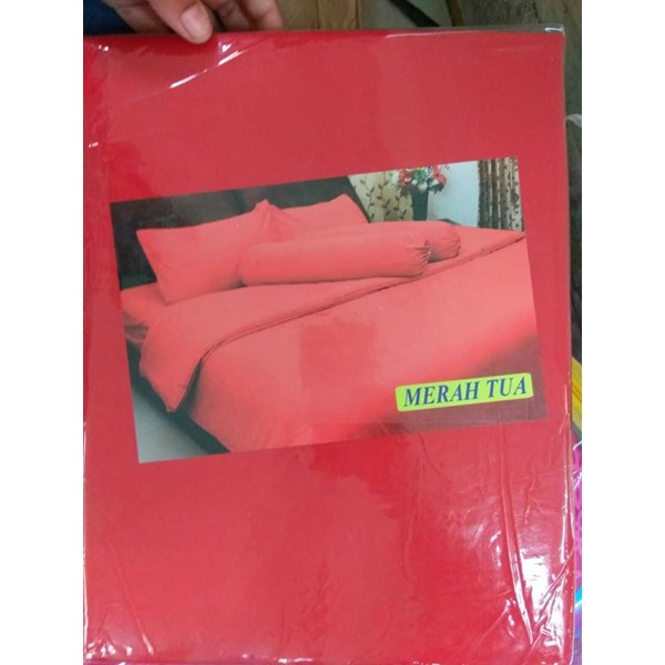 sprei rosewell by chelsea-1