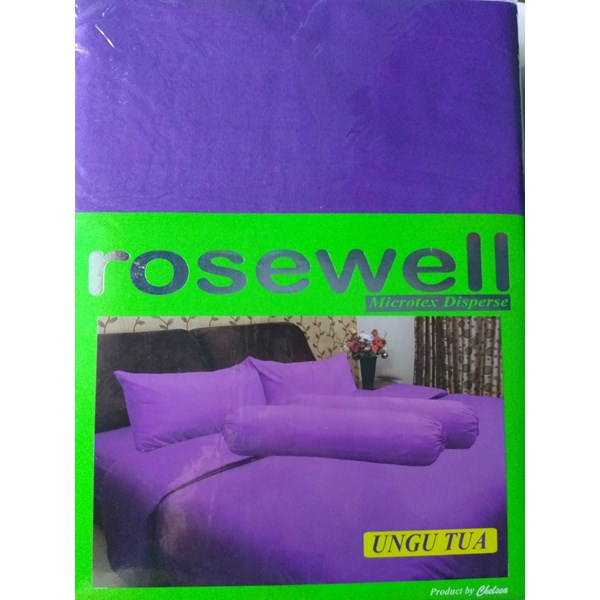 sprei rosewell by chelsea-5