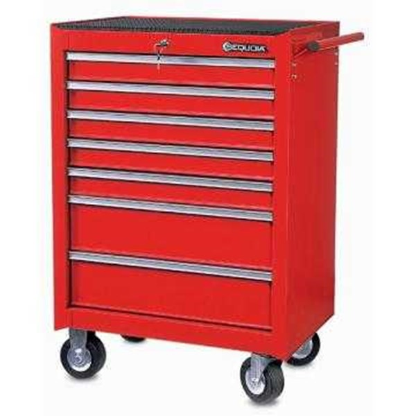 tools trolley cabinet-1