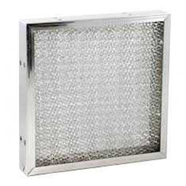 all types of air filters-2