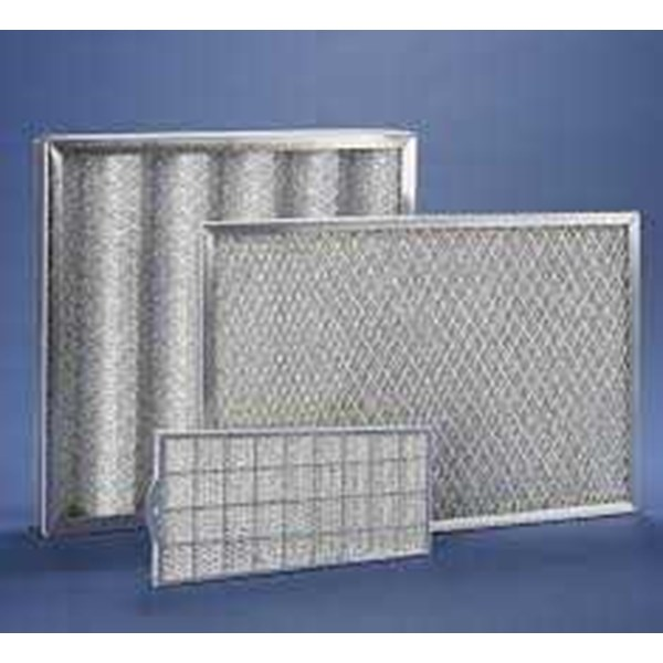 all types of air filters-1