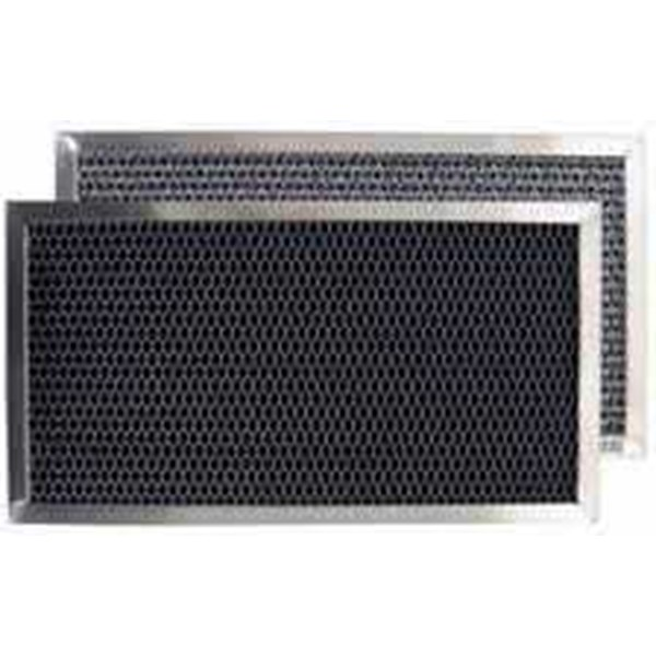 all types of air filters-4