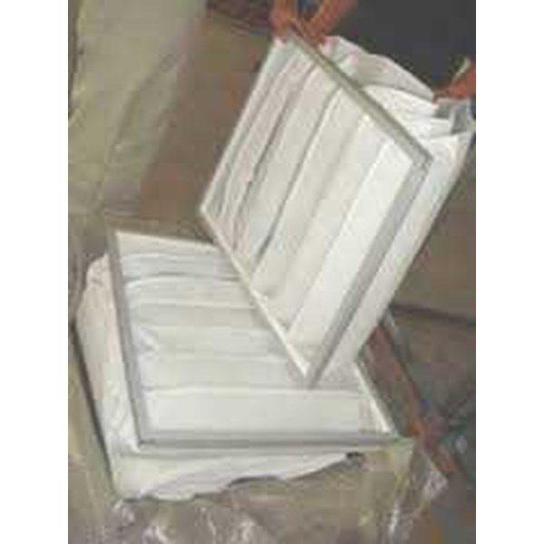 all types of air filters-3