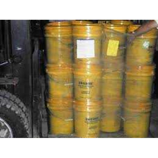 ergene er.886 gear & wire rope compound-1