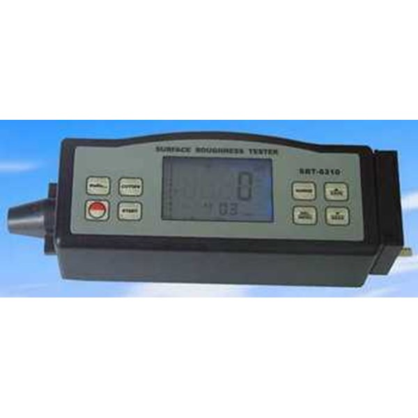 surface roughness tester srt-6210