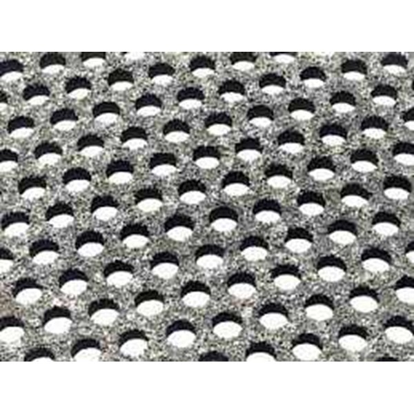 perforated plate / perforated sheet/ plat lubang (62)-3
