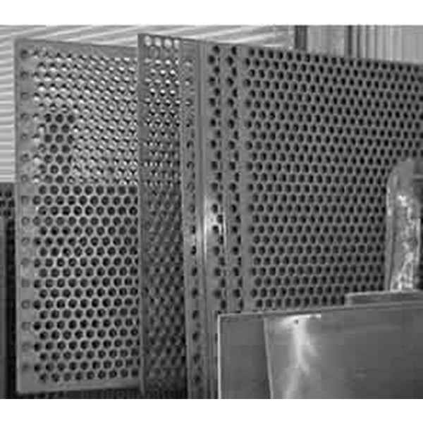 perforated plate / perforated sheet/ plat lubang (62)-5