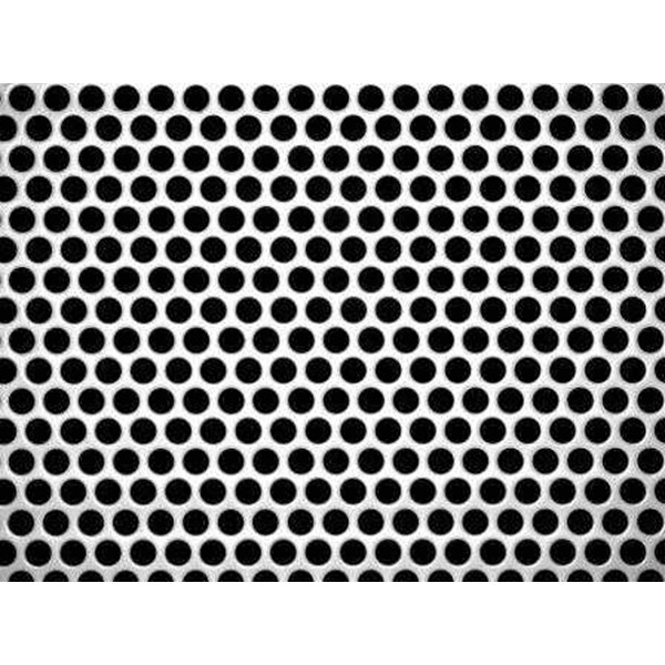 perforated plate / perforated sheet/ plat lubang (62)-7