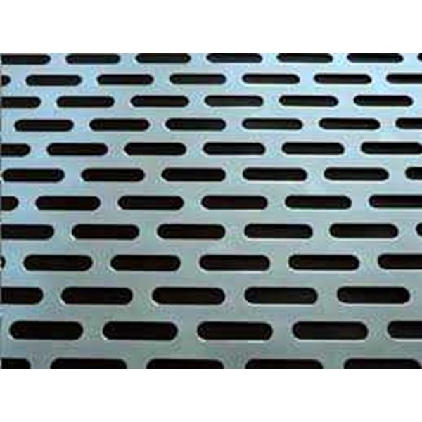 perforated plate / perforated sheet/ plat lubang (62)-6