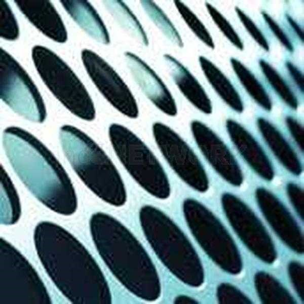 perforated plate / perforated sheet/ plat lubang (62)-2